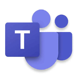 micorosoft teams icon