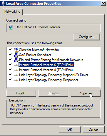 win2008_ip6ethernetprop