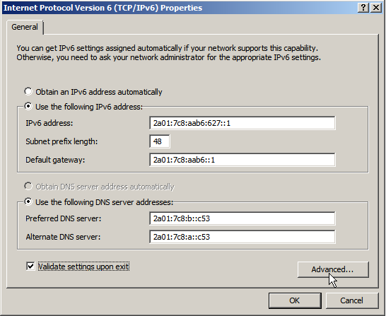 win2008_ip6networkmanual