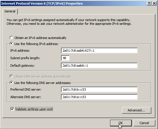 win2008_ip6networktest