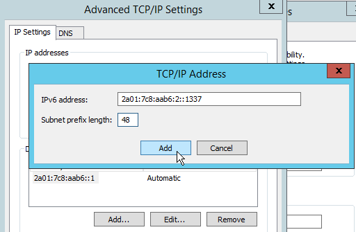 win2012_ip6networkadvanced