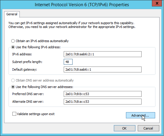 win2012_ip6networkmanual