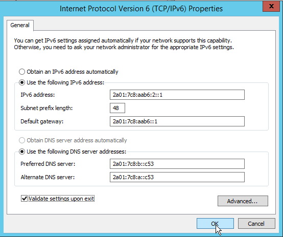 win2012_ip6networktest