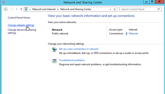 win2012_networkcenter