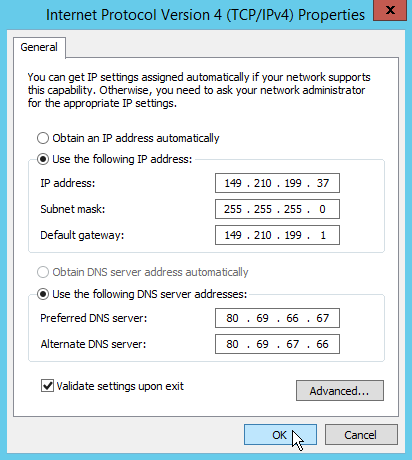 win2012_networktest